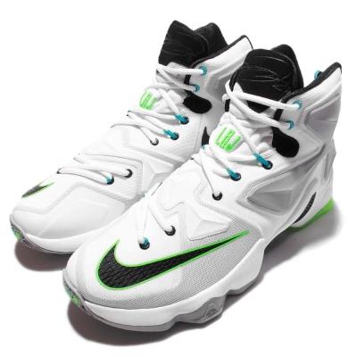 籃球鞋Nike Lebron XIII EP詹姆士