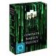 駭客任務-合集-The-Complete-Matr