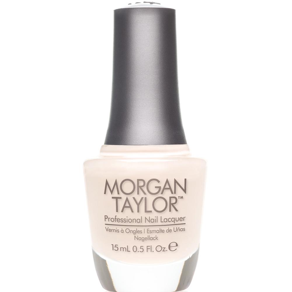 Morgan Taylor 50002 In the Nude 指甲油