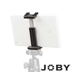 JOBY GripTight Mount 小型 相機/平板- JM4