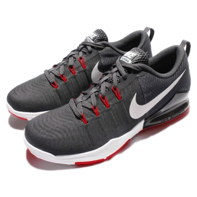 Nike Zoom Train Action 運動 男鞋