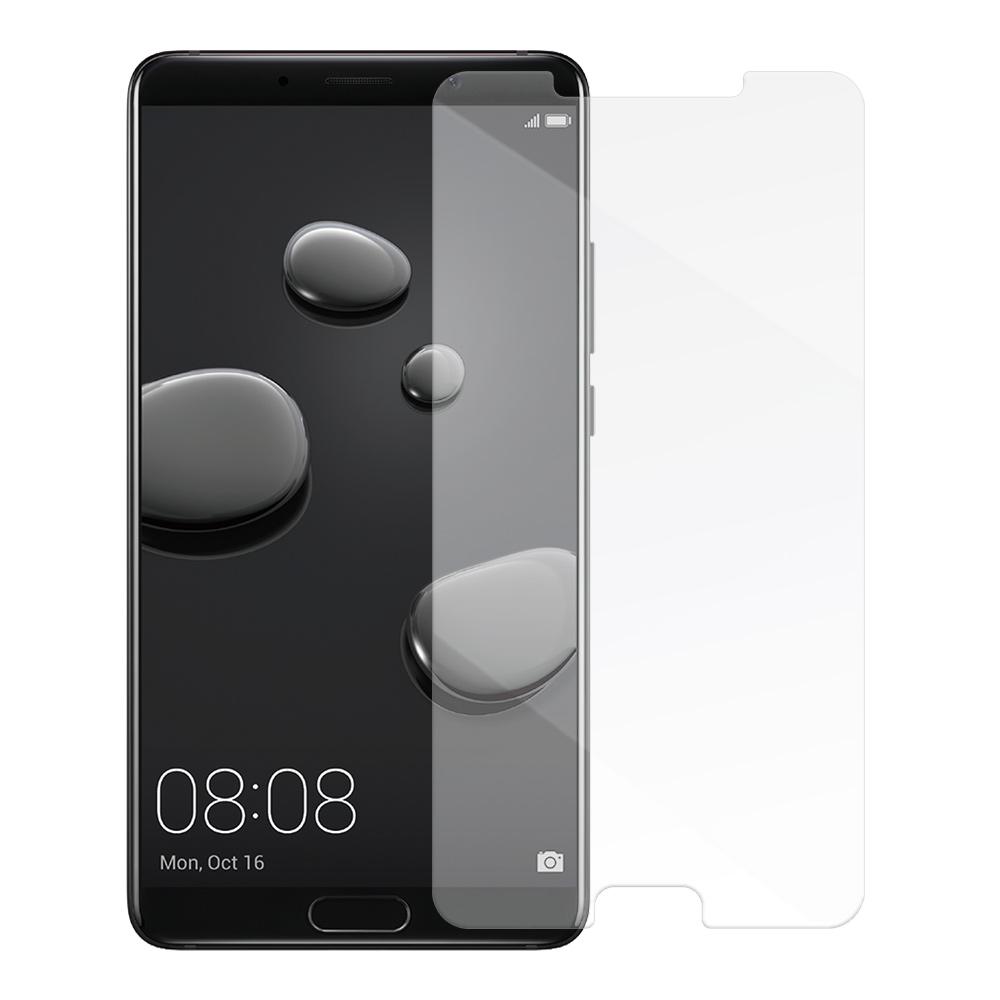 Metal-Slim Huawei Mate 10 9H鋼化玻璃保護貼