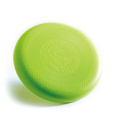 美國 Green Toys 綠飛碟飛盤