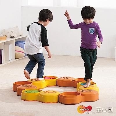 Weplay 蜂蜜步道(2Y+)