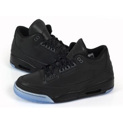 (男)Nike Jordan 5LAB3 籃球鞋