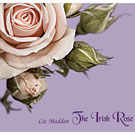 麗茲.瑪登 - 愛爾蘭玫瑰 CD