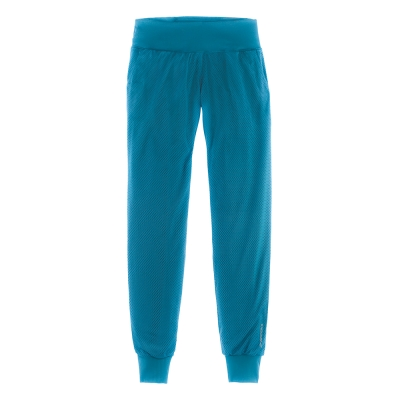 BROOKS 女 慢跑長褲(221060424)