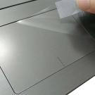 EZstick Lenovo IdeaPad 320 15 IKB TOUCH PAD貼