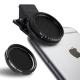 iStyle-可調式減光鏡-37mm