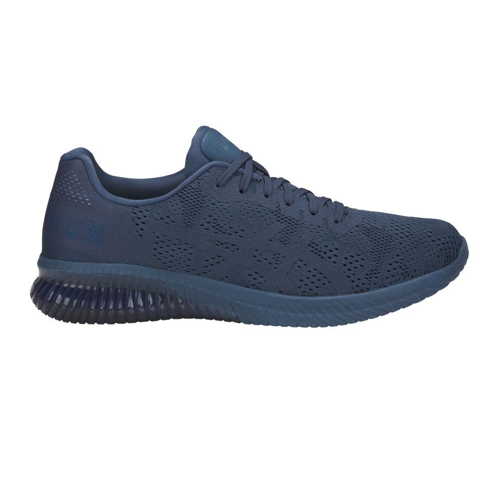 ASICS GEL-KENUN MX 男慢跑鞋 T838N-4949 | 慢跑鞋 |