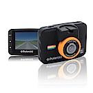Polaroid 寶麗萊 C208U 2吋 1080P行車紀錄器(贈16G記憶卡+三好禮)