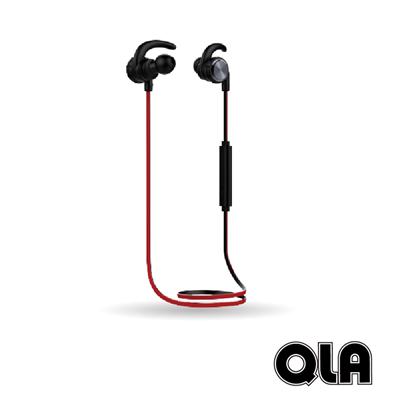 QLA 993S IPX7 防水立體聲藍牙耳機