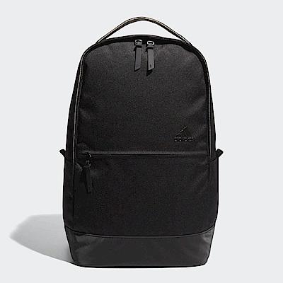 adidas-後背包-CV4929