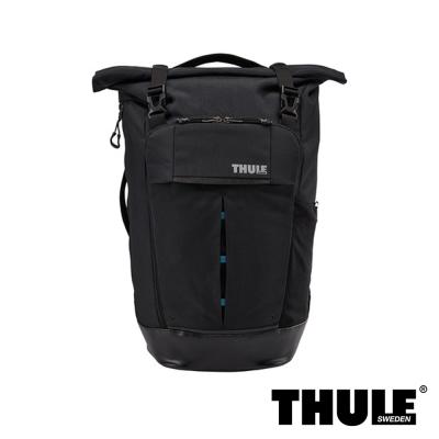 Thule Paramount  24 L 休閒背包 - 黑色
