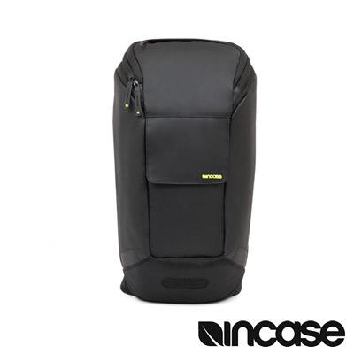 Incase Range Large Backpack 17 吋電腦後背包