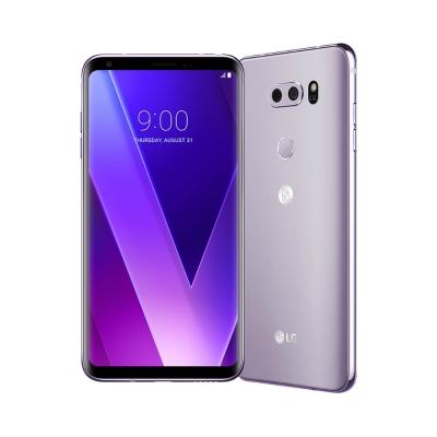 LGV306吋雙鏡頭無縫設計全螢幕智慧型手機