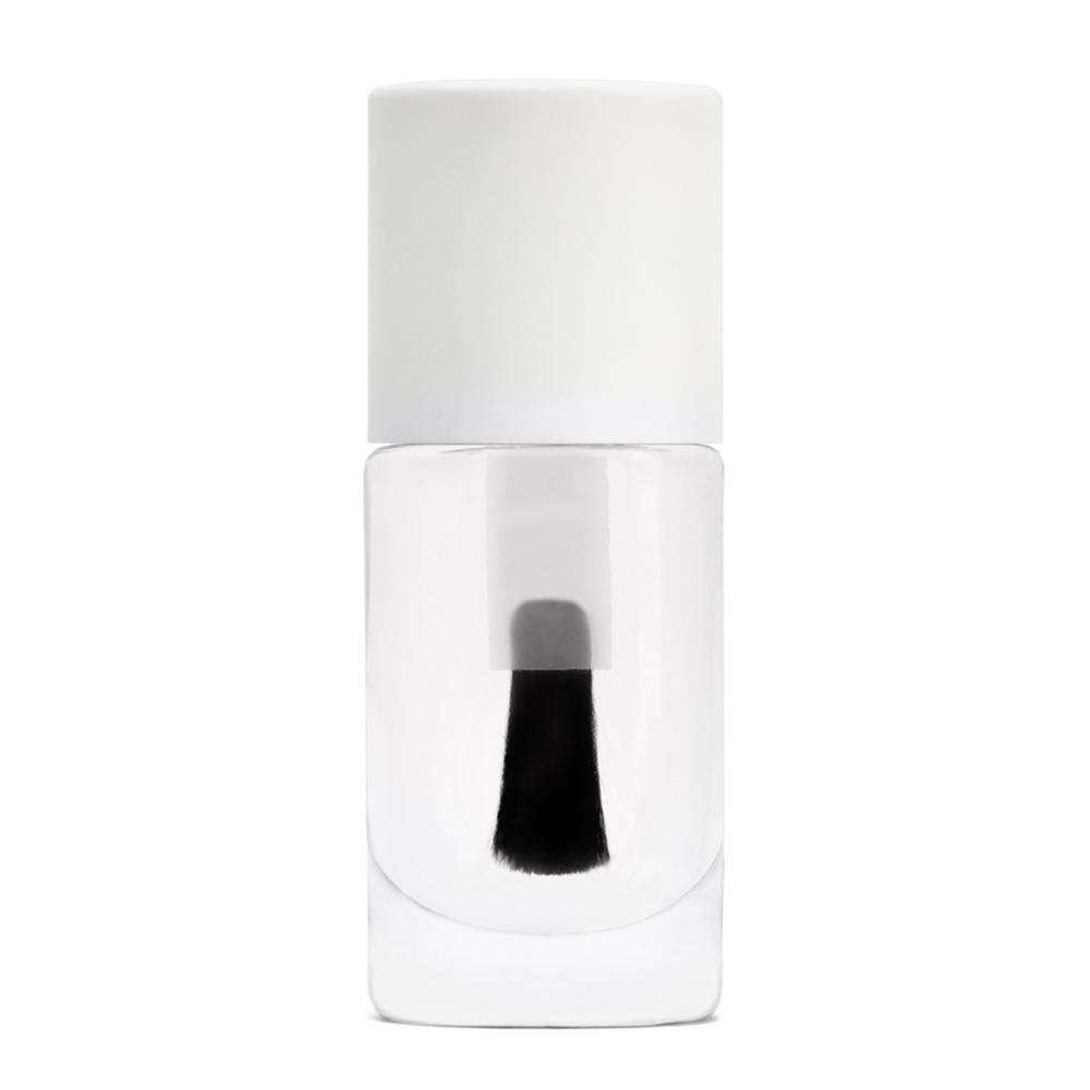 法國Nailmatic 指甲油-BASE