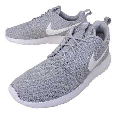休閒鞋 Nike Roshe Run 復古 男鞋