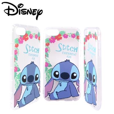 Disney迪士尼iPhone 6/6s/7(4.7吋)共用防摔氣墊空壓保護套_...