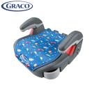 【Graco】 幼兒成長型輔助汽車安全座椅 COMPACT JUNIOR 卡通車
