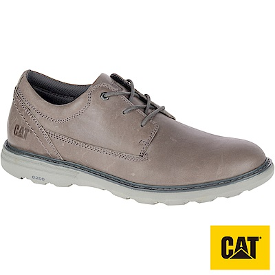 CAT OLY 舒適系列男鞋-灰(721887)