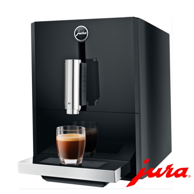 Jura 家用系列A1全自動咖啡機