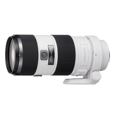 SONY FE 70-200mm F4 G OSS 鏡頭*(平輸中文)