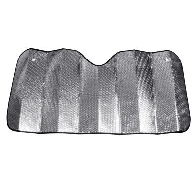 YARK鋁箔氣泡式遮陽板(轎車專用)-快