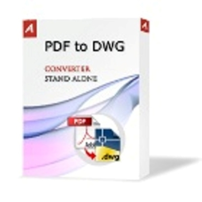 AutoDWG-PDF-to-DWG-Conver