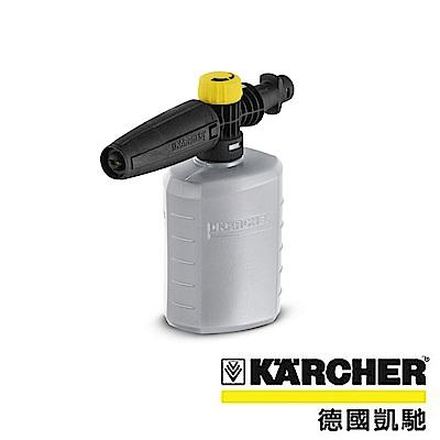 德國凱馳 Karcher 泡沫噴罐 2.643-147.0