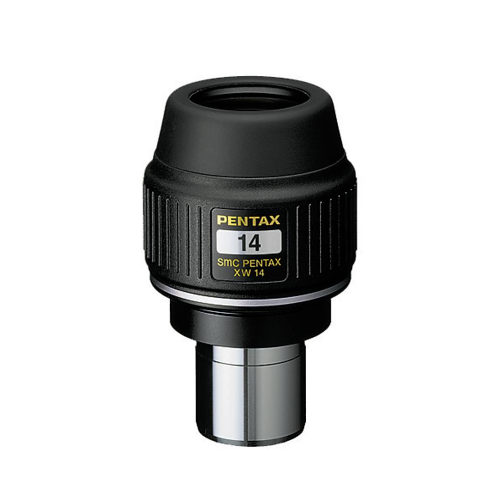 PENTAX XW 14 接目鏡(公司貨)
