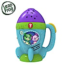 LeapFrog 美國跳跳蛙 Scout 星空手提夜燈 / 兒童學習玩具(適合9個月以上)