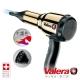 Valera 瑞士原裝–1400W「金屬大師