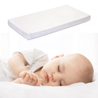 奇哥 ClevaMama 嬰兒中床床墊(120x60cm)