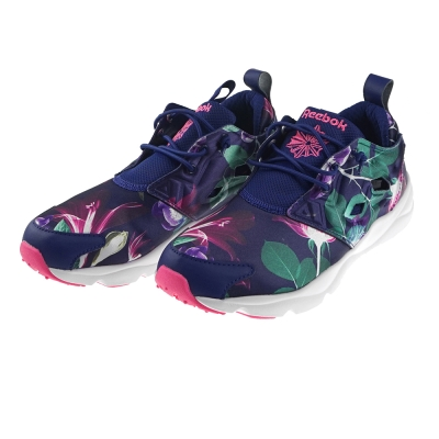 Reebok-復古鞋-運動鞋-女-AQ9837
