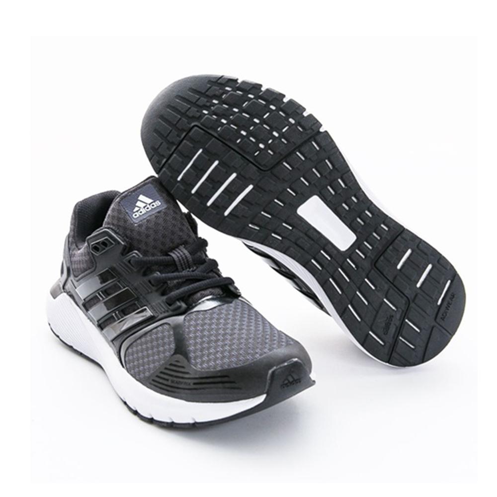 【adidas 愛迪達】Duramo 8 W 慢跑女鞋 BB4666