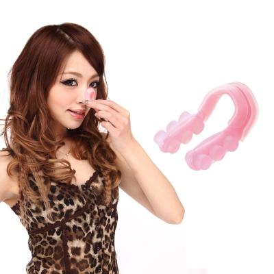 【日本SUNFAMILY】小惡魔3D立體美鼻器