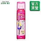 日本獅王LION 衣物防靜電微香噴霧 160ml