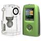 brinno TLC200縮時攝影相機 + ATH110戶外防水盒 product thumbnail 2