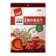 萬歲牌 蔥燒辣小魚花生(96g) product thumbnail 1
