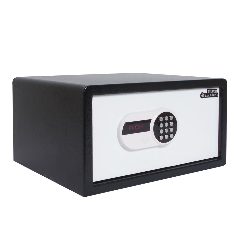阿波羅 Excellent e世紀電子保險箱/櫃_都會型(23HGW)