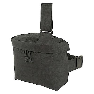 J-TECH 打擊者腿掛彈匣回收袋