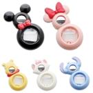 迪士尼 Disney mini 8 / 7s 拍立得專用自拍鏡