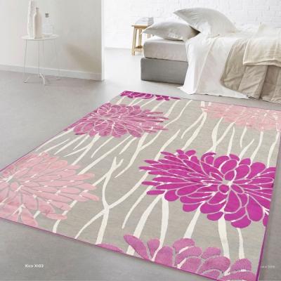 Ambience 比利時Valentine 雪尼爾絲毯 悠曇 160x230cm