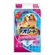 日本Unicharm消臭大師 超吸收狗尿墊(LL)(36片) product thumbnail 1