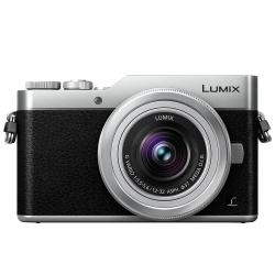【超值組】Panasonic GF9 12-32mm 變焦鏡組