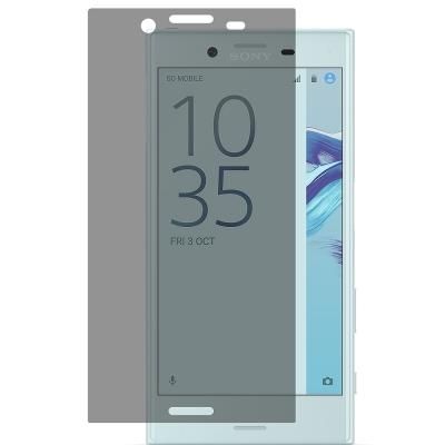 D&A SONY Xperia X Compact 日本原膜AG螢幕保貼...