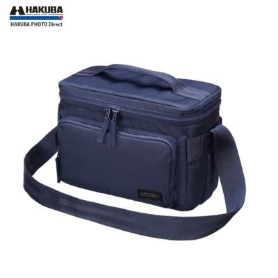 HAKUBA-LUFTDEISGN-BROS-Shoulder相機包-S-共2色