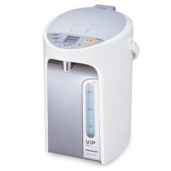 Panasonic國際牌4公升真空斷熱電熱水瓶 NC-HU401P