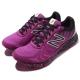 New-Balance-慢跑鞋-運動-女鞋